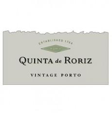 Quinta de Roriz Vintage...