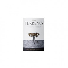 Terrenus Rouge 2015