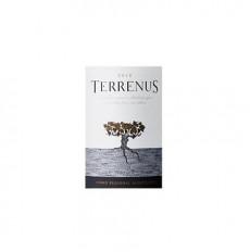 Terrenus Red 2016