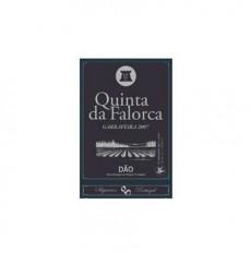 Quinta da Falorca...