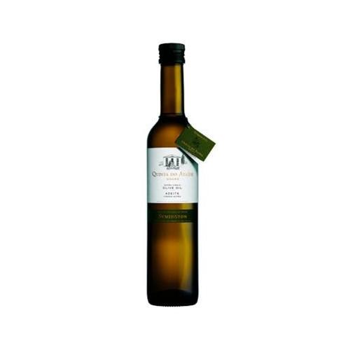 Quinta do Ataíde Extra Virgin Olive Oil