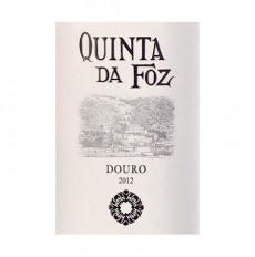 Quinta da Foz Rouge 2017