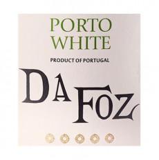 Da Foz White Porto