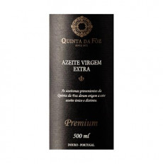 Quinta da Foz Premium Extra...