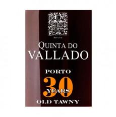Quinta do Vallado 30 Anos...