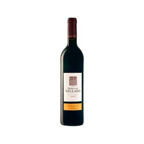 Quinta do Vallado Field Blend Reserve Red 2017