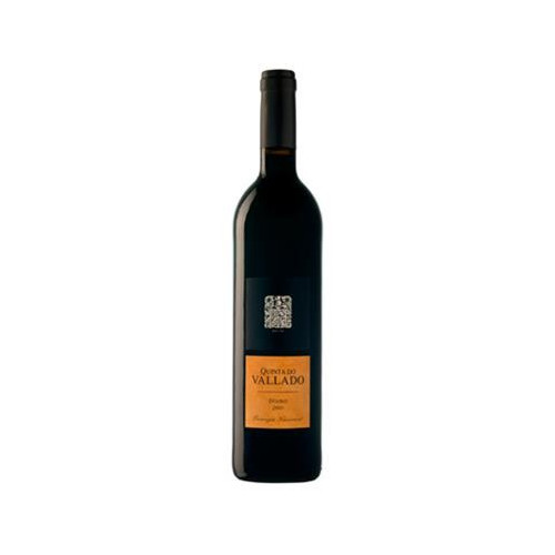 Quinta do Vallado Touriga Nacional Red 2017