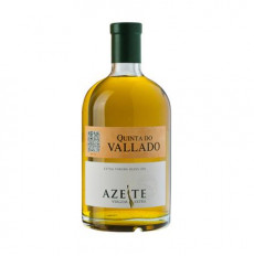 Quinta do Vallado Extra Virgin Olive Oil