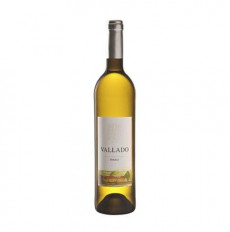 Quinta do Vallado White 2019