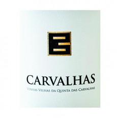 Quinta das Carvalhas Old...