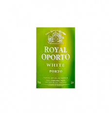 Royal OPorto White Porto