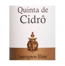 Quinta de Cidrô Sauvignon...