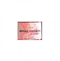 Royal OPorto Pink Porto