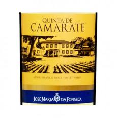 Quinta de Camarate Sweet...