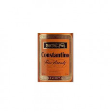 Constantino Brandy