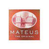 Mateus Rosé Original