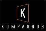 Kompassus