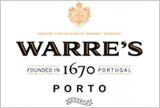 Warre's