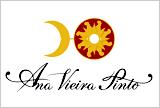 Ana Vieira Pinto