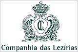 Companhia das Lezirias