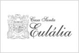 Quinta Santa Eulália