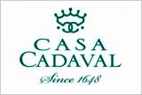 Casa de Cadaval