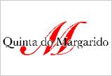 Quinta do Margarido