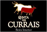 Quinta dos Currais