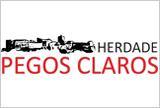 Herdade de Pegos Claros