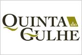 Quinta do Gulhe