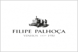 Filipe Palhoça
