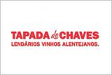 Tapada do Chaves