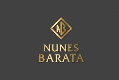 Nunes Barata