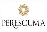 Perescuma