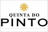 Quinta do Pinto