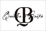 Quinta de Baixo