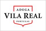 Adega de Vila Real