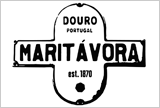 Quinta de Maritávora