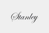 Fundação Stanley Ho
