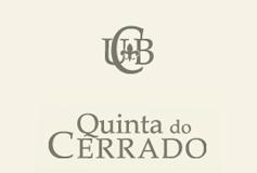 Quinta do Cerrado