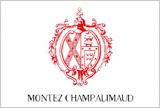 Montez Champalimaud