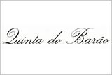 Quinta do Barão
