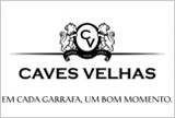 Caves Velhas