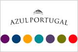 Azul Portugal
