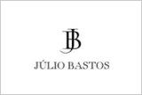 Julio Bastos