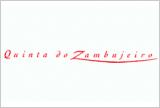 Quinta de Zambujeiro