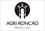 Agri-Roncão