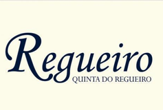 Quinta do Regueiro