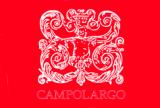 Manuel dos Santos Campolargo