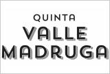 Quinta Valle Madruga